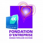 fondation-bp1