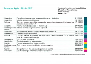 tableauparcoursagile-page-20162017