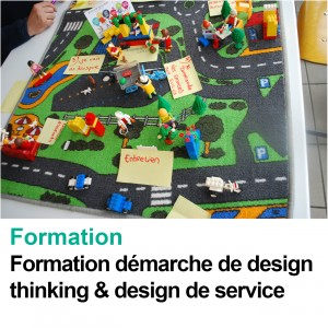 puceformationdesigndeservices