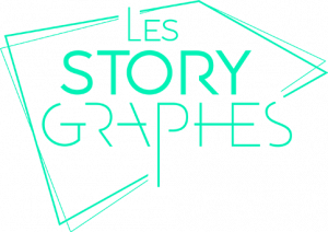[Pause Dej] Les storygraphes et le festival Tomorrow's Stories @ Les Imaginations Fertiles | Toulouse | Occitanie | France